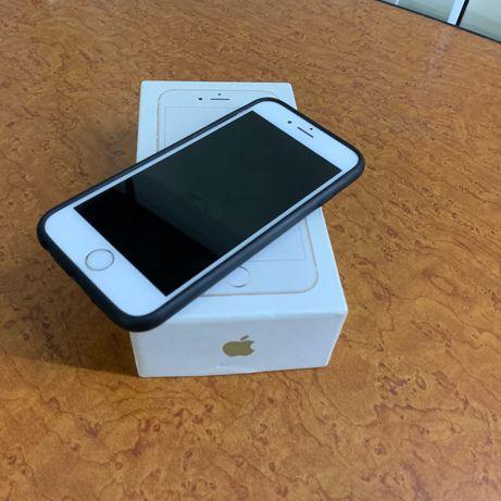 Айфон 6 в отличном состоянии