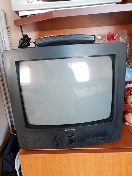 Vand tv Brandt