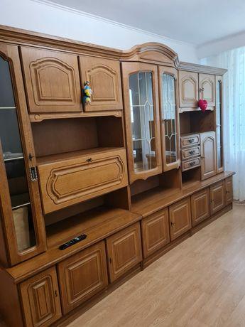 Vind mobilă de sufragerie dormitor si bucătărie