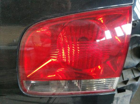 Десен Вътрешен Стоп VW Touareg