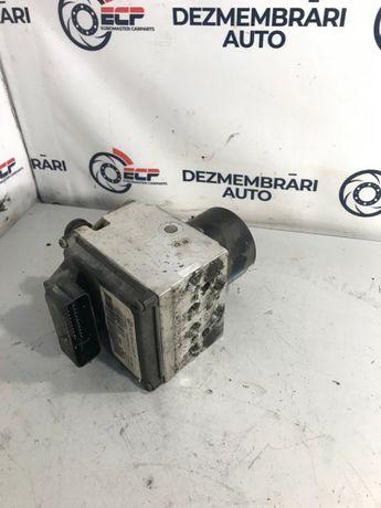 Pompa ABS Volkswagen Passat B6 2.0 TDI 140 cp CBA 2010 3C0614109P