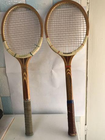 Vând Rachetă Tenis Reghin.