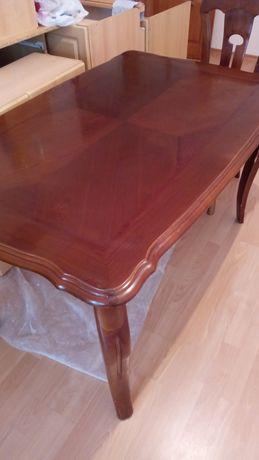 Стол деревянный продам