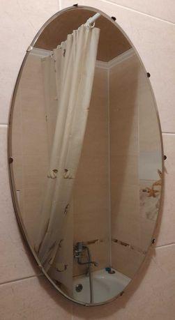 Зеркало советское в хорошем состоянии