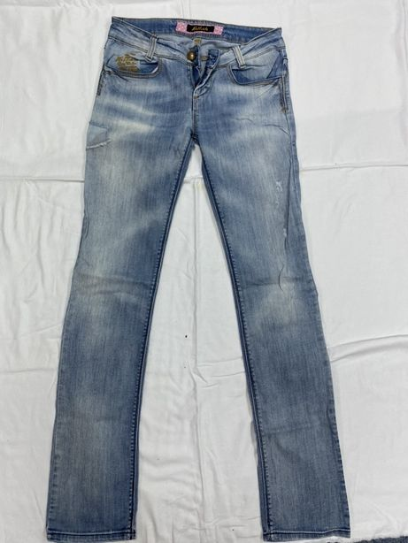Pantaloni dama S-M