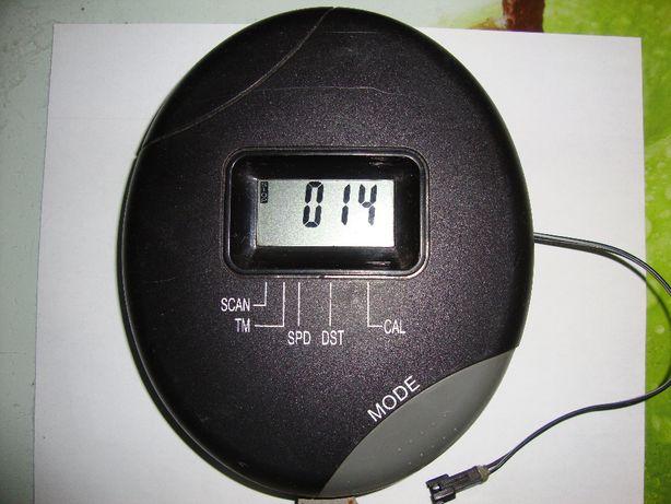 KETTLER calculatoare pentru diverse aparate de fitness