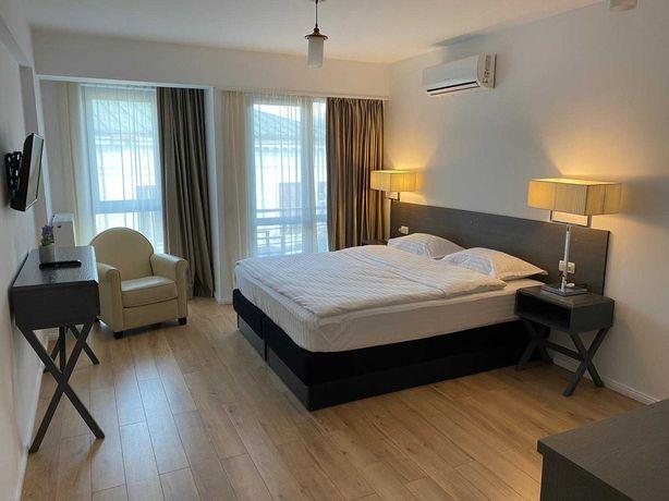 Bulevardul Decebal - Zona centrala - Regim hotelier 4*- Superb