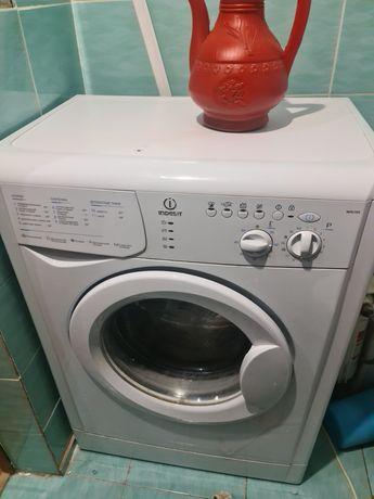 Срочно стиральный машина сатам