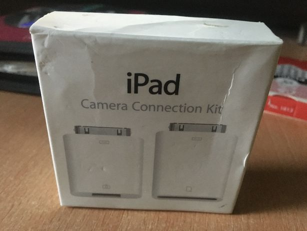 Kit iPAD2
