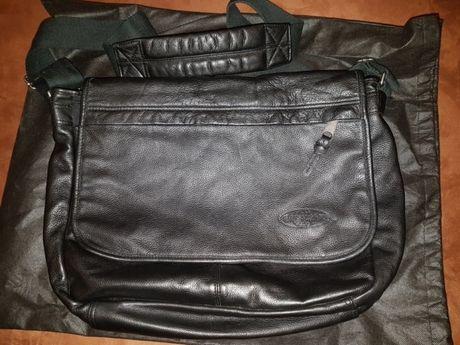 Бизнес чанти маркови