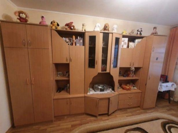 Mobilă de sufragerie/dormitor