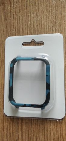 Бампер для часов Xiaomi Amazfit Bip