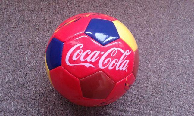 Minge Coca-Cola Euro 2016