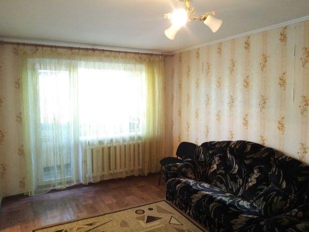 Продаем 3-х комн квартиру по Муканова
