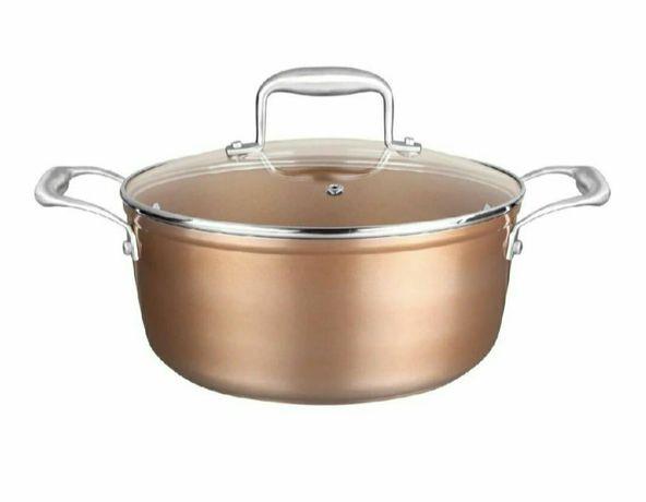 Продаю срочно  Nice cooker  4 литров