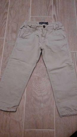 Майорал/Mayoral панталонки 98см./3 годинки.