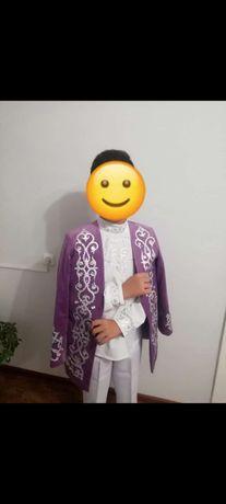 Продам казахский костюм