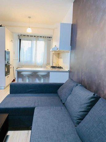 Apartamente Regim Hotelier Iasi