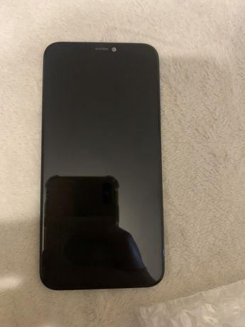 Display LCD iPhone 11 Pro Original