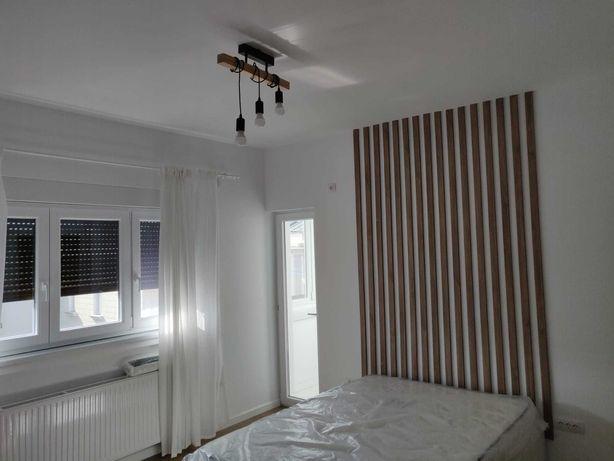 Proprietar inchiriez apartament 2 camere Foisor