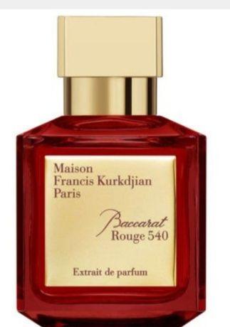 Parfumuri de bună calitate pentru femei