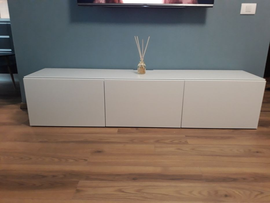 Montez mobila Montaj si asamblare EMAG Ikea Dedeman Jysk Bucuresti - imagine 1