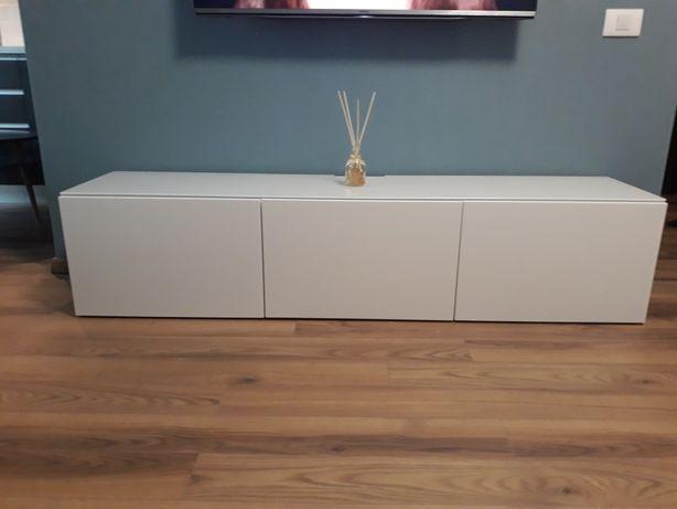 Montez mobila Montaj si asamblare EMAG Ikea Dedeman Jysk