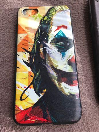 Калъф за iPhone 6s, Samsung galaxy S6, huawei honor 7s