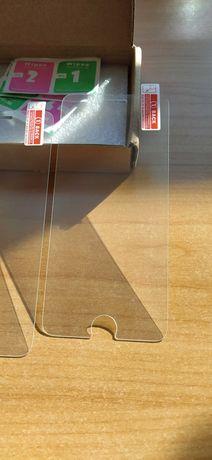 Стъклен протектор за iphone 6