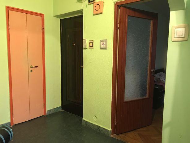 Vand apartament 3 camere sau schimb
