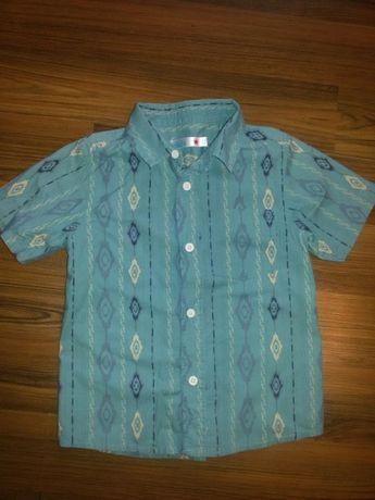 Риза M&Co
