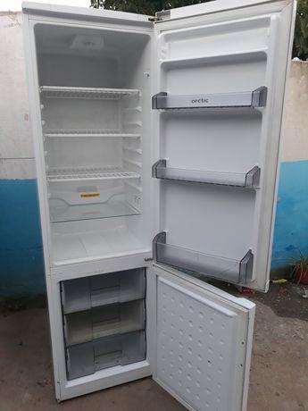 Combină frigorifica