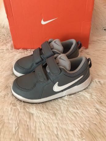 Детски Маратонки Nike Оригинал
