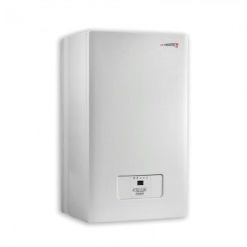 Centrale electrice Protherm Vaillant 6 - 28 kw
