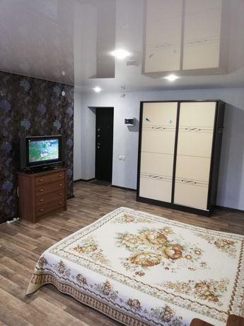 Квартиры 1.5 ком, 2х ЛЮКС / Только реальное фото/Wi-Fi