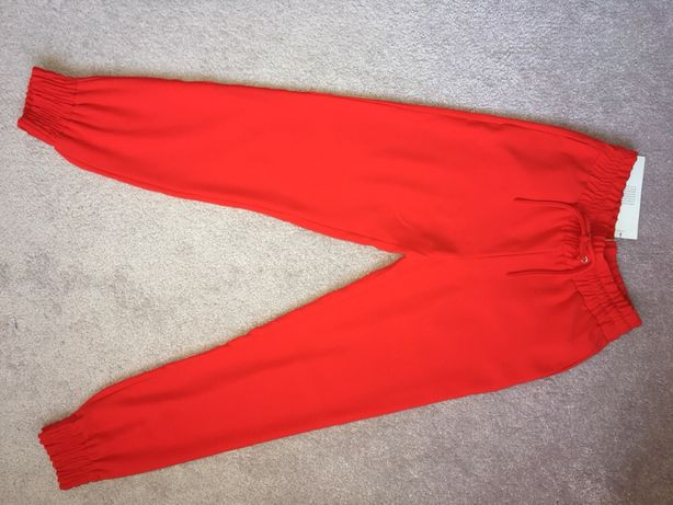 Pantaloni Zara trf XS