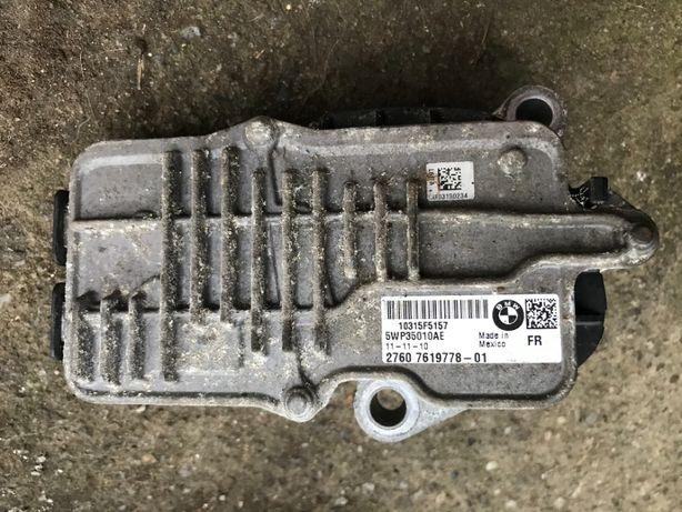 motoras cutie transfer Bmw seria 5 F10, 7 F01, X3 F25