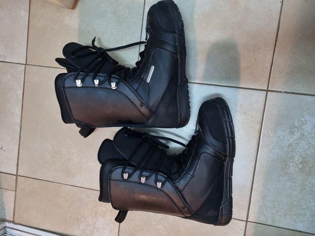 Snowboard boot Rossignol Excite 41 1/2
