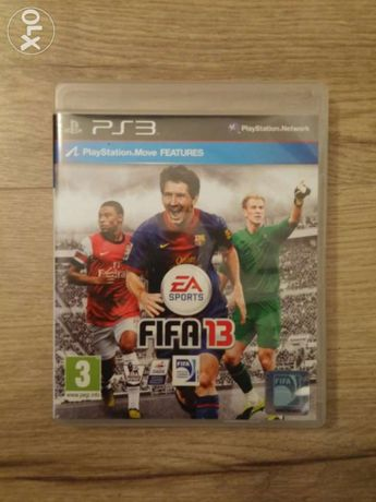 Fifa2013 ps3