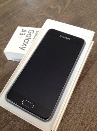 Samsung Galaxy A3 (2017),16GB,4G LTE,Quad Core Processor