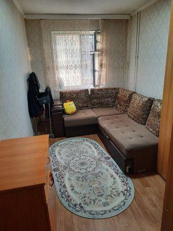 Угловой,раздвижной диван производство Россия