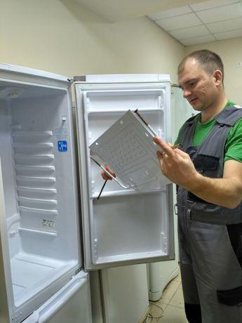 Частный мастер по ремонту холодильников на дому. Гарантия 1-3 года.