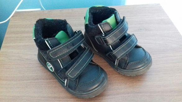 Детски ботушки КК 18 лв. , обувки 6 лв.