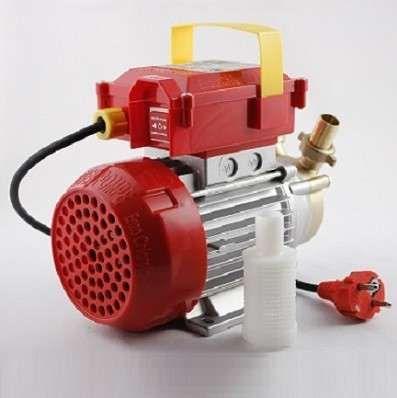 Pompa vin BEM 25 (electropompa)