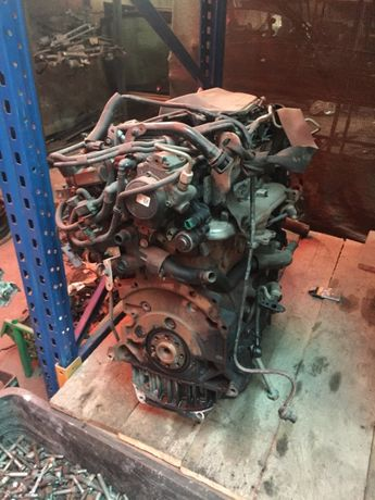 Motor complet fara anexe 2.0 tdci Ford Mondeo, Kuga, Galaxy S Max AG9Q