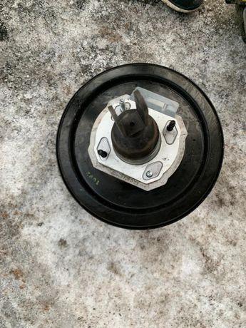 Tulumba frâna range rover sport codah22-2b195-ab