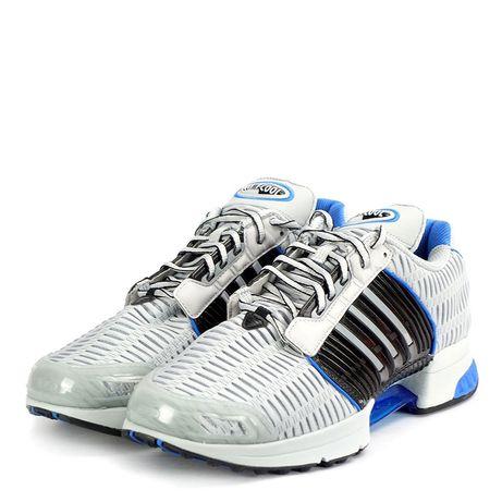 Adidas clima cool мъжки маратонки