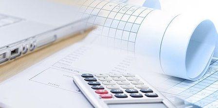 Счетоводни услуги: ресторанти и магазини (може и дистанционно) 35лв