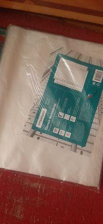 Мультифоры или файлы , 1 упаковка 100 штук