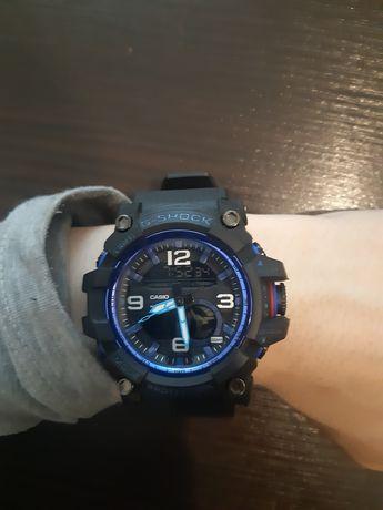 Наручные часы G-SHOCK CASIO